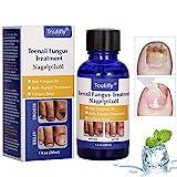 Nagelpflege und Behandlung, Nagelpflege für gesunde Fuß und Hand, Nagelpflegeöl,Nagelpflege pflegend