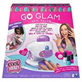 Spin Master Amigo 28536 - Cool Maker Nagelstudio Set - Go Glam Nail Salon