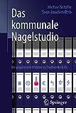 Das kommunale Nagelstudio: Die populärsten Irrtümer zu Stadtwerke & Co.