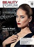 BEAUTY FORUM Edition Deutschland [Jahresabo]