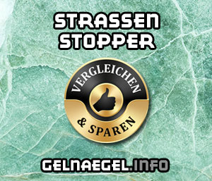 Strassenstopper