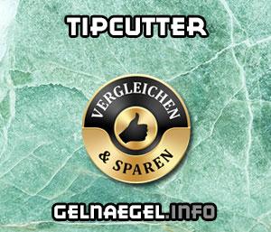 Tipcutter