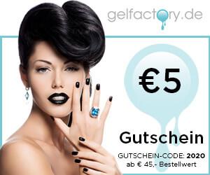Gelfactory.de